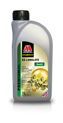 EE Longlife 5w40 1L