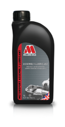 Millers motorsport assembly - mazivo 1L