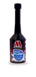 Premium Engine flush Millers 250ml
